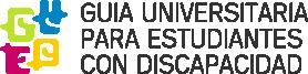 Guía universitaria para estudiantes con discapacidad. Inicio.
