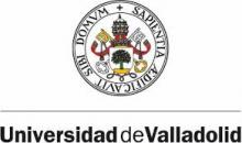 Universidad De Valladolid Guía Universitaria Para Estudiantes Con