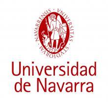 UNIVERSIDAD DE NAVARRA | Guía universitaria para estudiantes con  discapacidad